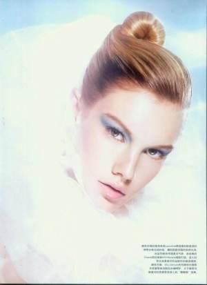 Lauren Fornazieri@MSI ModelingAgencyinBangkokThailand By MissJosieSang โจสิตา แสงสว่าง โจซี่โมเดลโซไซตี้ โมเดลลิ่งเอเจนซี่ (28)