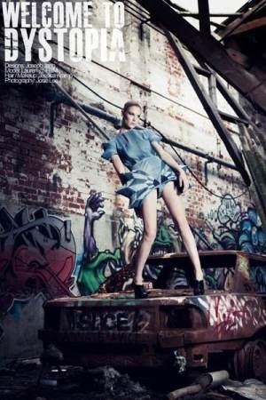 Lauren Fornazieri@MSI ModelingAgencyinBangkokThailand By MissJosieSang โจสิตา แสงสว่าง โจซี่โมเดลโซไซตี้ โมเดลลิ่งเอเจนซี่ (29)