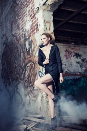 Lauren Fornazieri@MSI ModelingAgencyinBangkokThailand By MissJosieSang โจสิตา แสงสว่าง โจซี่โมเดลโซไซตี้ โมเดลลิ่งเอเจนซี่ (30)