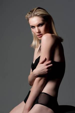 Lauren Fornazieri@MSI ModelingAgencyinBangkokThailand By MissJosieSang โจสิตา แสงสว่าง โจซี่โมเดลโซไซตี้ โมเดลลิ่งเอเจนซี่ (32)