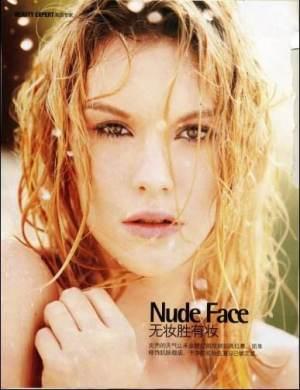 Lauren Fornazieri@MSI ModelingAgencyinBangkokThailand By MissJosieSang โจสิตา แสงสว่าง โจซี่โมเดลโซไซตี้ โมเดลลิ่งเอเจนซี่ (33)