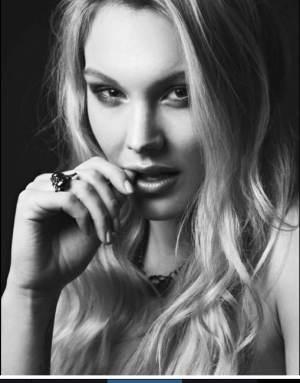 Lauren Fornazieri@MSI ModelingAgencyinBangkokThailand By MissJosieSang โจสิตา แสงสว่าง โจซี่โมเดลโซไซตี้ โมเดลลิ่งเอเจนซี่ (46)