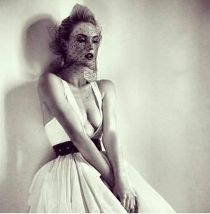 Lauren Fornazieri@MSI ModelingAgencyinBangkokThailand By MissJosieSang โจสิตา แสงสว่าง โจซี่โมเดลโซไซตี้ โมเดลลิ่งเอเจนซี่ (35)