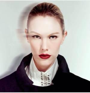 Lauren Fornazieri@MSI ModelingAgencyinBangkokThailand By MissJosieSang โจสิตา แสงสว่าง โจซี่โมเดลโซไซตี้ โมเดลลิ่งเอเจนซี่ (38)