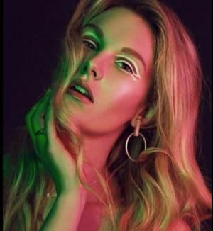 Lauren Fornazieri@MSI ModelingAgencyinBangkokThailand By MissJosieSang โจสิตา แสงสว่าง โจซี่โมเดลโซไซตี้ โมเดลลิ่งเอเจนซี่ (40)