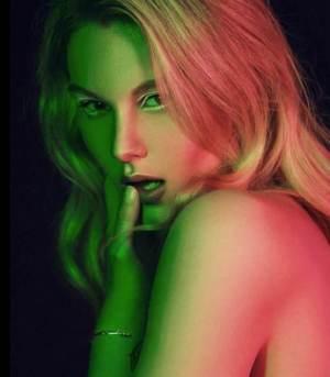 Lauren Fornazieri@MSI ModelingAgencyinBangkokThailand By MissJosieSang โจสิตา แสงสว่าง โจซี่โมเดลโซไซตี้ โมเดลลิ่งเอเจนซี่ (41)