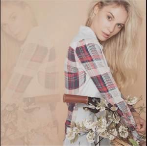Lauren Fornazieri@MSI ModelingAgencyinBangkokThailand By MissJosieSang โจสิตา แสงสว่าง โจซี่โมเดลโซไซตี้ โมเดลลิ่งเอเจนซี่ (47)