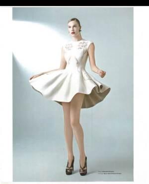 Lauren Fornazieri@MSI ModelingAgencyinBangkokThailand By MissJosieSang โจสิตา แสงสว่าง โจซี่โมเดลโซไซตี้ โมเดลลิ่งเอเจนซี่