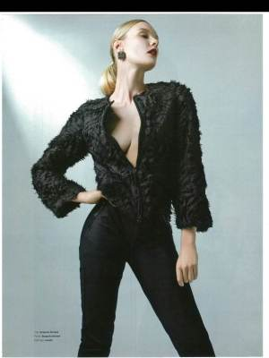 Lauren Fornazieri@MSI ModelingAgencyinBangkokThailand By MissJosieSang โจสิตา แสงสว่าง โจซี่โมเดลโซไซตี้ โมเดลลิ่งเอเจนซี่ (1)