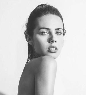 Magda Alice S@MSI ModelingAgencyinBangkokThailand By MissJosieSang โจสิตา แสงสว่าง โจซี่โมเดลโซไซตี้ โมเดลลิ่งเอเจนซี่ (26)