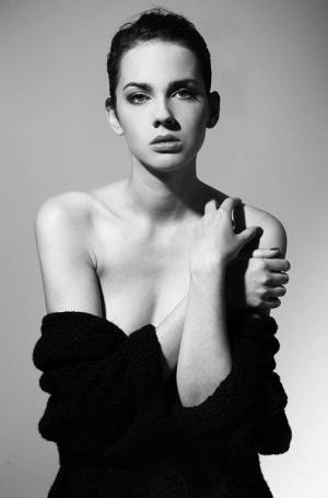 Magda Alice S@MSI ModelingAgencyinBangkokThailand By MissJosieSang โจสิตา แสงสว่าง โจซี่โมเดลโซไซตี้ โมเดลลิ่งเอเจนซี่ (9)