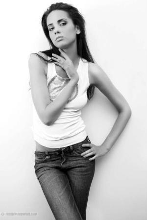 Magda Alice S@MSI ModelingAgencyinBangkokThailand By MissJosieSang โจสิตา แสงสว่าง โจซี่โมเดลโซไซตี้ โมเดลลิ่งเอเจนซี่ (11)