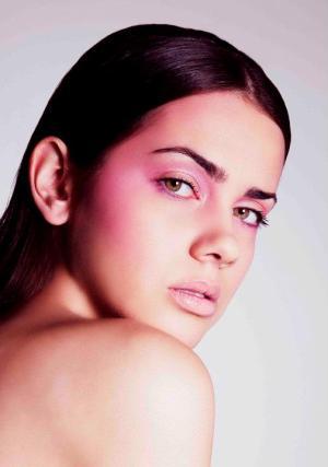 Magda Alice S@MSI ModelingAgencyinBangkokThailand By MissJosieSang โจสิตา แสงสว่าง โจซี่โมเดลโซไซตี้ โมเดลลิ่งเอเจนซี่ (12)