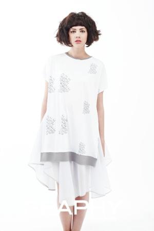 Magda Alice S@MSI ModelingAgencyinBangkokThailand By MissJosieSang โจสิตา แสงสว่าง โจซี่โมเดลโซไซตี้ โมเดลลิ่งเอเจนซี่ (14)