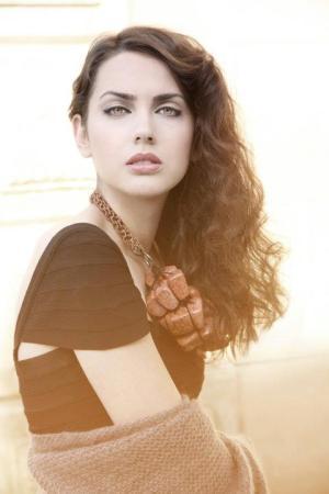 Magda Alice S@MSI ModelingAgencyinBangkokThailand By MissJosieSang โจสิตา แสงสว่าง โจซี่โมเดลโซไซตี้ โมเดลลิ่งเอเจนซี่ (15)