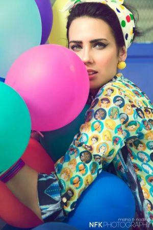 Magda Alice S@MSI ModelingAgencyinBangkokThailand By MissJosieSang โจสิตา แสงสว่าง โจซี่โมเดลโซไซตี้ โมเดลลิ่งเอเจนซี่ (31)