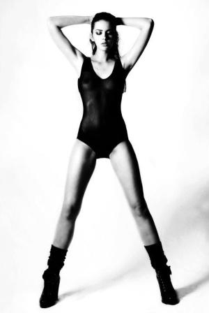 Magda Alice S@MSI ModelingAgencyinBangkokThailand By MissJosieSang โจสิตา แสงสว่าง โจซี่โมเดลโซไซตี้ โมเดลลิ่งเอเจนซี่ (1)