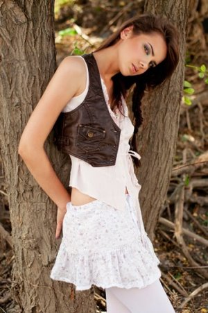 Magda Alice S@MSI ModelingAgencyinBangkokThailand By MissJosieSang โจสิตา แสงสว่าง โจซี่โมเดลโซไซตี้ โมเดลลิ่งเอเจนซี่ (23)