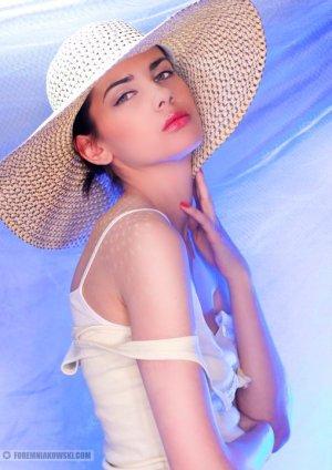 Magda Alice S@MSI ModelingAgencyinBangkokThailand By MissJosieSang โจสิตา แสงสว่าง โจซี่โมเดลโซไซตี้ โมเดลลิ่งเอเจนซี่ (27)