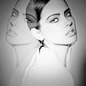 Magda Alice S@MSI ModelingAgencyinBangkokThailand By MissJosieSang โจสิตา แสงสว่าง โจซี่โมเดลโซไซตี้ โมเดลลิ่งเอเจนซี่ (28)
