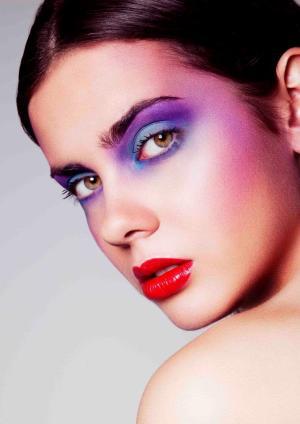 Magda Alice S@MSI ModelingAgencyinBangkokThailand By MissJosieSang โจสิตา แสงสว่าง โจซี่โมเดลโซไซตี้ โมเดลลิ่งเอเจนซี่ (29)
