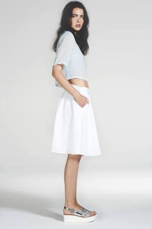 Magda Alice S@MSI ModelingAgencyinBangkokThailand By MissJosieSang โจสิตา แสงสว่าง โจซี่โมเดลโซไซตี้ โมเดลลิ่งเอเจนซี่ (2)