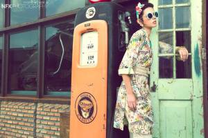 Magda Alice S@MSI ModelingAgencyinBangkokThailand By MissJosieSang โจสิตา แสงสว่าง โจซี่โมเดลโซไซตี้ โมเดลลิ่งเอเจนซี่ (33)