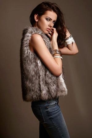 Magda Alice S@MSI ModelingAgencyinBangkokThailand By MissJosieSang โจสิตา แสงสว่าง โจซี่โมเดลโซไซตี้ โมเดลลิ่งเอเจนซี่ (36)