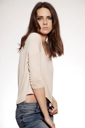 Magda Alice S@MSI ModelingAgencyinBangkokThailand By MissJosieSang โจสิตา แสงสว่าง โจซี่โมเดลโซไซตี้ โมเดลลิ่งเอเจนซี่ (39)
