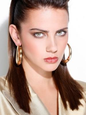 Magda Alice S@MSI ModelingAgencyinBangkokThailand By MissJosieSang โจสิตา แสงสว่าง โจซี่โมเดลโซไซตี้ โมเดลลิ่งเอเจนซี่ (41)