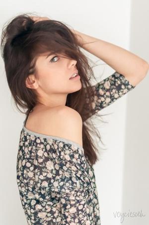 Magda Alice S@MSI ModelingAgencyinBangkokThailand By MissJosieSang โจสิตา แสงสว่าง โจซี่โมเดลโซไซตี้ โมเดลลิ่งเอเจนซี่ (42)