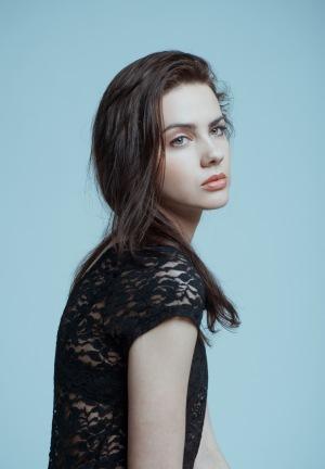 Magda Alice S@MSI ModelingAgencyinBangkokThailand By MissJosieSang โจสิตา แสงสว่าง โจซี่โมเดลโซไซตี้ โมเดลลิ่งเอเจนซี่ (45)