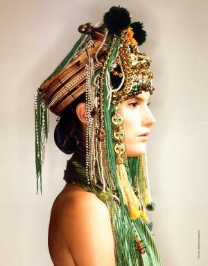 Sveta A@MSI ModelingAgencyinBangkokThailand By MissJosieSang โจสิตา แสงสว่าง โจซี่โมเดลโซไซตี้ โมเดลลิ่งเอเจนซี่ (9)