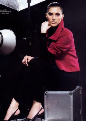 Sveta A@MSI ModelingAgencyinBangkokThailand By MissJosieSang โจสิตา แสงสว่าง โจซี่โมเดลโซไซตี้ โมเดลลิ่งเอเจนซี่ (7)