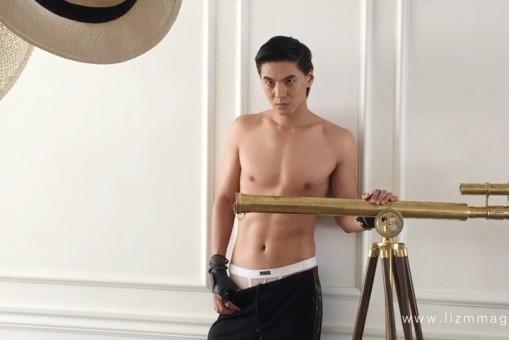 @MSI ModelingAgencyinBangkokThailand By MissJosieSang โจสิตา แสงสว่าง โจซี่โมเดลโซไซตี้ โมเดลลิ่งเอเจนซี่ (1)