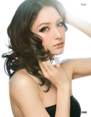 Alice B@MSI ModelingAgencyinBangkokThailand By MissJosieSang โจสิตา แสงสว่าง โจซี่โมเดลโซไซตี้ โมเดลลิ่งเอเจนซี่ (31)