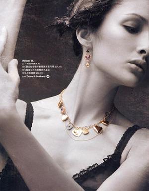 Alice B@MSI ModelingAgencyinBangkokThailand By MissJosieSang โจสิตา แสงสว่าง โจซี่โมเดลโซไซตี้ โมเดลลิ่งเอเจนซี่ (5)