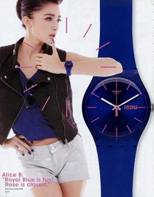 Alice B@MSI ModelingAgencyinBangkokThailand By MissJosieSang โจสิตา แสงสว่าง โจซี่โมเดลโซไซตี้ โมเดลลิ่งเอเจนซี่ (33)