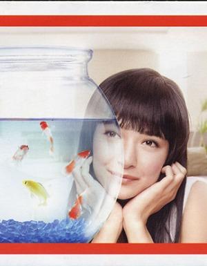 Alice B@MSI ModelingAgencyinBangkokThailand By MissJosieSang โจสิตา แสงสว่าง โจซี่โมเดลโซไซตี้ โมเดลลิ่งเอเจนซี่ (9)