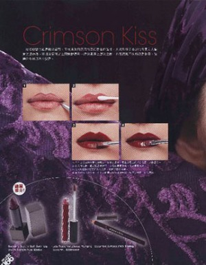 Alice B@MSI ModelingAgencyinBangkokThailand By MissJosieSang โจสิตา แสงสว่าง โจซี่โมเดลโซไซตี้ โมเดลลิ่งเอเจนซี่ (19)