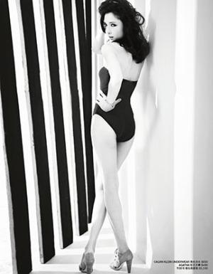 Alice B@MSI ModelingAgencyinBangkokThailand By MissJosieSang โจสิตา แสงสว่าง โจซี่โมเดลโซไซตี้ โมเดลลิ่งเอเจนซี่ (27)