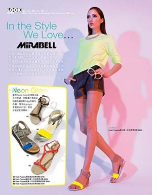 Alice B@MSI ModelingAgencyinBangkokThailand By MissJosieSang โจสิตา แสงสว่าง โจซี่โมเดลโซไซตี้ โมเดลลิ่งเอเจนซี่ (22)