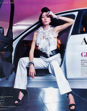 Alice B@MSI ModelingAgencyinBangkokThailand By MissJosieSang โจสิตา แสงสว่าง โจซี่โมเดลโซไซตี้ โมเดลลิ่งเอเจนซี่ (13)