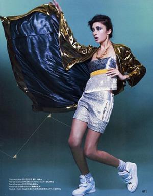 Alice B@MSI ModelingAgencyinBangkokThailand By MissJosieSang โจสิตา แสงสว่าง โจซี่โมเดลโซไซตี้ โมเดลลิ่งเอเจนซี่ (15)