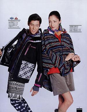 Alice B@MSI ModelingAgencyinBangkokThailand By MissJosieSang โจสิตา แสงสว่าง โจซี่โมเดลโซไซตี้ โมเดลลิ่งเอเจนซี่ (16)