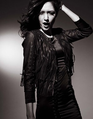 Alice B@MSI ModelingAgencyinBangkokThailand By MissJosieSang โจสิตา แสงสว่าง โจซี่โมเดลโซไซตี้ โมเดลลิ่งเอเจนซี่ (4)