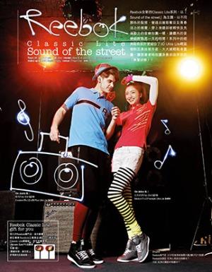 Alice B@MSI ModelingAgencyinBangkokThailand By MissJosieSang โจสิตา แสงสว่าง โจซี่โมเดลโซไซตี้ โมเดลลิ่งเอเจนซี่ (11)