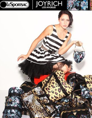 Alice B@MSI ModelingAgencyinBangkokThailand By MissJosieSang โจสิตา แสงสว่าง โจซี่โมเดลโซไซตี้ โมเดลลิ่งเอเจนซี่ (36)