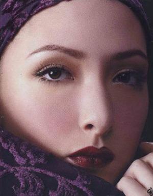 Alice B@MSI ModelingAgencyinBangkokThailand By MissJosieSang โจสิตา แสงสว่าง โจซี่โมเดลโซไซตี้ โมเดลลิ่งเอเจนซี่ (20)