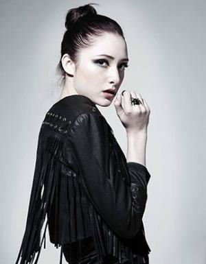 Alice B@MSI ModelingAgencyinBangkokThailand By MissJosieSang โจสิตา แสงสว่าง โจซี่โมเดลโซไซตี้ โมเดลลิ่งเอเจนซี่ (3)